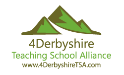 Derbyshire Teaching School, Derbyshire