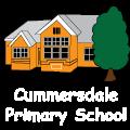 Butlers Court Primary School, Buckinghamshire