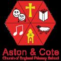 Aston and Cote Primary, Oxfordshire